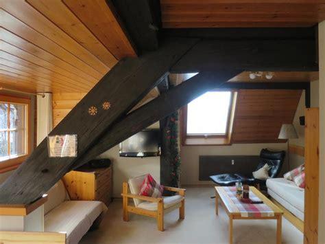 Schlafzimmer Deckenle by Schwarzwaldhaus Deckler Glatzel Schwarzwald