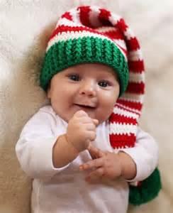 Christmas Elf Clothes Elf Costumes Elf » Home Design 2017