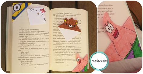 libro betibu narrativa punto de makeportu puntos de libro