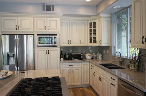 kitchen white kitchen cabinets plus rta kitchen cabinets cabinet city antique white rta cabinets