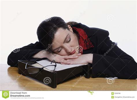 mi esposa dormida youtube youtube mi esposa en calzones adanih com
