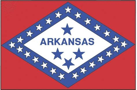 Arkansas The 25th State by History Of Arkansas Timeline Timetoast Timelines