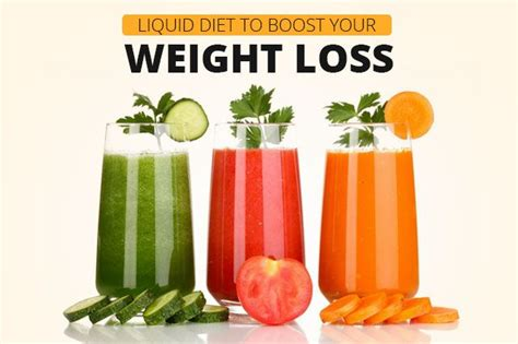 protein juice for weight loss 15 best ideas about liquid diet weight loss on