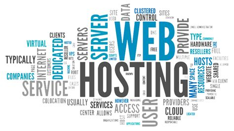 best hosting best web hosting for blogs and networks ways