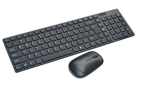 Wireless Keyboard Dan Mouse apple wireless extenders apple free engine image for