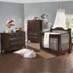 baby crib furniture sets designer luxury baby cribs ship free at simply baby