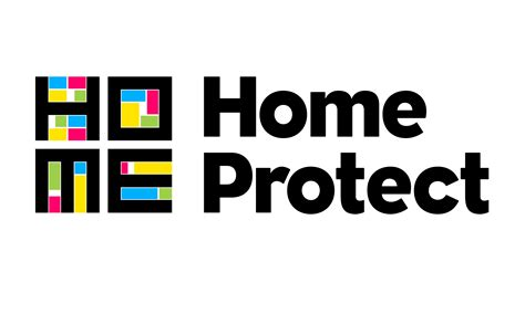 what home insurance protects from file homeprotect home insurance logo jpg wikimedia commons