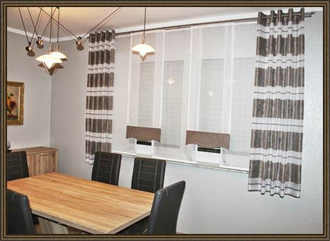 scheibengardinen modern wohnzimmer wohnzimmer ideen - Scheibengardinen Wohnzimmer Modern