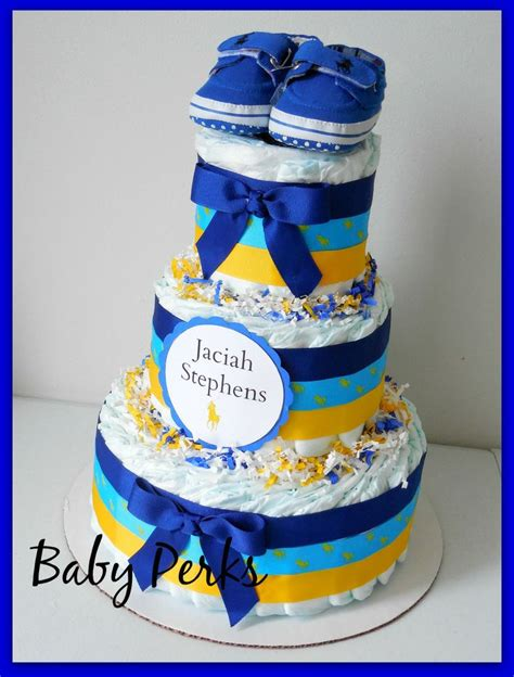 Polo Themed Baby Shower by 17 Best Images About Lea And Pauly Baby Shower On Ralph Babyshower And