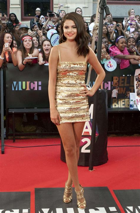 music awards 2012 video selena gomez at muchmusic video awards 2012 10 gotceleb