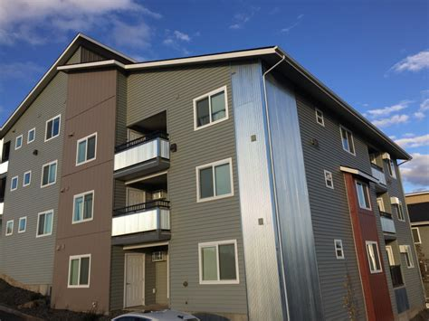 1 bedroom apartments pullman wa 1 bedroom apartments pullman wa 825 n grand ave pullman wa
