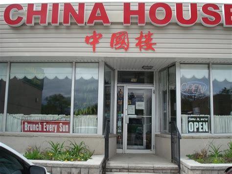 china house restaurant china house restaurant jpg