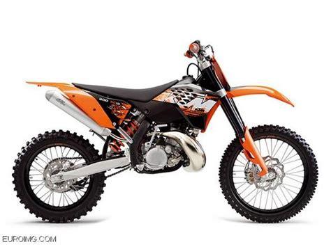 Ktm 200 Exc 2014 2014 Ktm 200 Xc W Moto Zombdrive