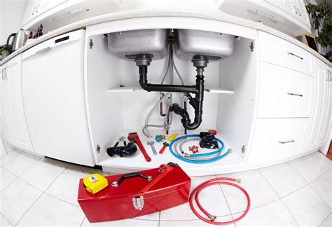 A 1 Plumbing Services by Kelowna Plumbers A1 Choice Emergency Plumbing Services