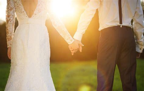 preguntas para antes de casarse no te cases hasta no hacerle estas 15 preguntas a tu