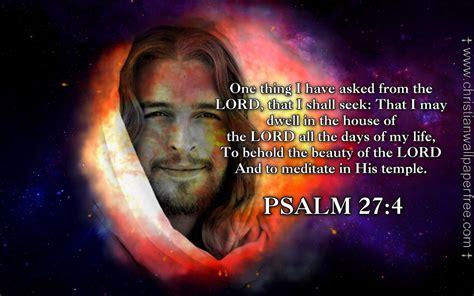 psalm  verse  nas