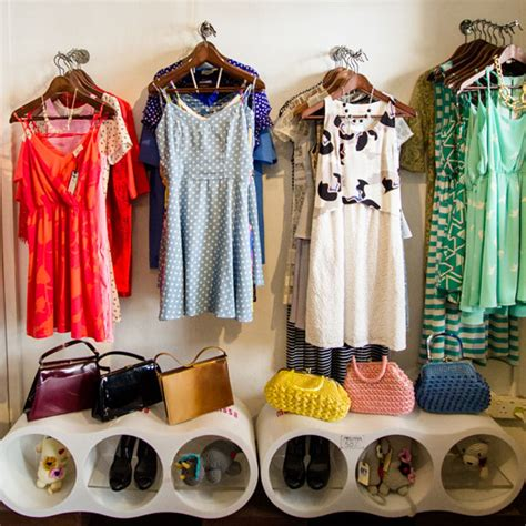 vintage fashion in singapore travelshopa guides