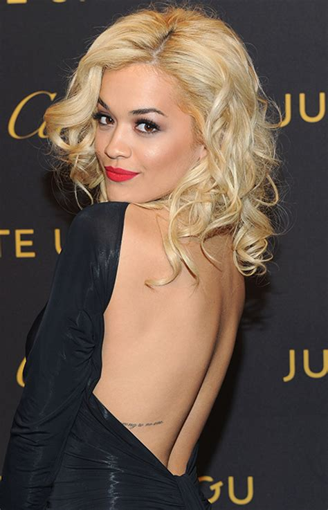 rita ora tattoo on ribs meaning tatoo style i frases s 237 mbolos y n 250 meros para toda la