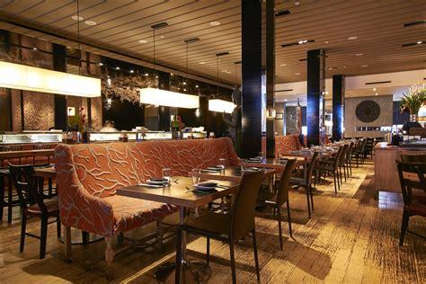 Best Chicago Restaurant Gift Cards - sunda rated best restaurant for bachelorette parties sunda chicago