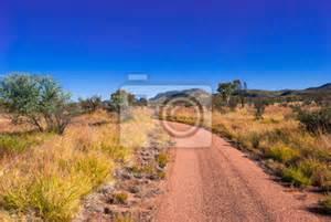 wall mural australia outback australia pixersize com wall mural melbourne australia australia pixersize com