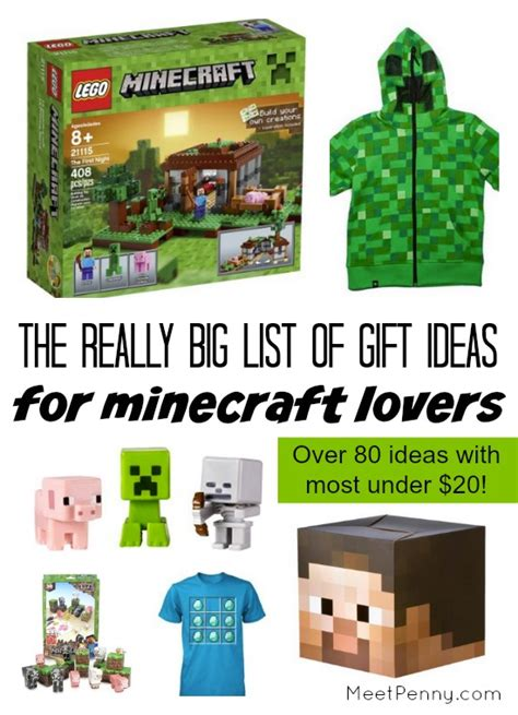 What Do Minecraft Gift Cards Do - minecraft archives meet penny