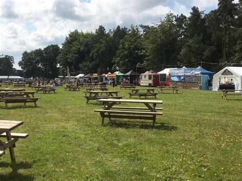 picnic bench hire picnic table hire sec picnic table hire