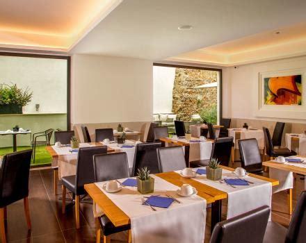 best western roma vaticano bw plus hotel house hotel 4 stelle vicino musei