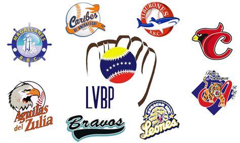 imagenes de venezuela equipo lvbp juegos para el d 237 a de hoy 7 11 2015 notitotal