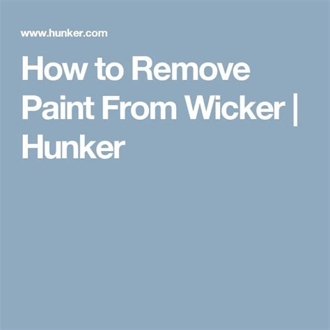 how to remove paint from woodwork 25 best ideas about how to remove paint on