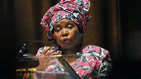 union africaine si鑒e union africaine blocages sur la succession de nkosazana
