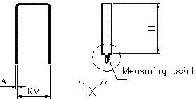 shunt resistor inductance shunt resistor inductance 28 images current shunt resistor images lecture 21 lightning