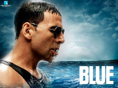 film blue best wallpaper s for mobile and pc best bollywood movie