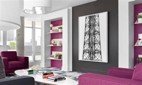 Pareti Colorate Grigio by 1001 Idee Per Colori Da Abbinare Al Grigio Consigli Utili