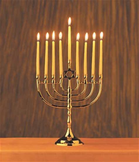 menorah candelabrum encyclopedia britannica