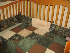 Mossy Oak Baby Bedding Crib Sets 17 Best Images About Baby Boy S Room On Camo Nursery Painting A Crib And