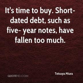 how much debt is too much to buy a house debt quotes page 1 quotehd