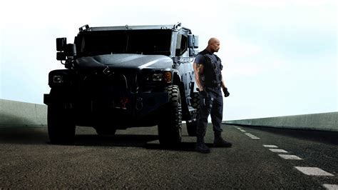 The car stars of Fast & Furious 6   Motoring Middle East: Car news, Reviews and Buying