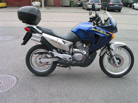 Honda Motorrad Odermatt by Motorrad Occasion Kaufen Honda Xl 650 V Transalp Odermatt