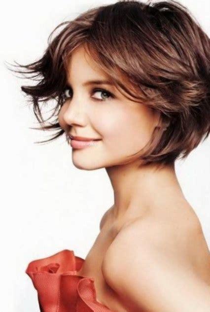 Modele Coiffure Cheveux Mi by Coupe De Cheveux Mi Court
