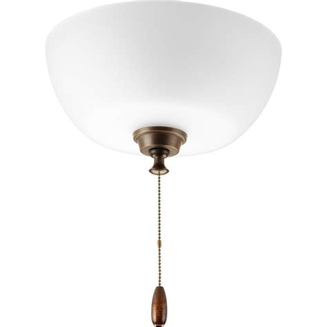 progress lighting wisten collection 3 light antique bronze