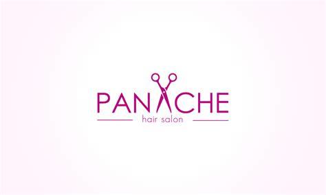 design logo hair salon hair salon logos joy studio design gallery best design