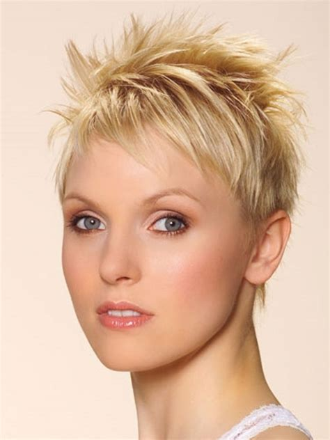 toppers for short hair chic hairstyles for short hair top hairstyles