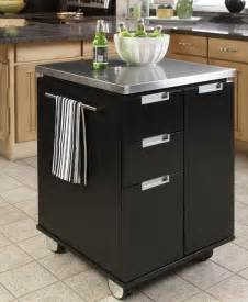 Stainless Steel Kitchen Island On Wheels by Kitchen Island With Wheels Stainless Steel Roselawnlutheran