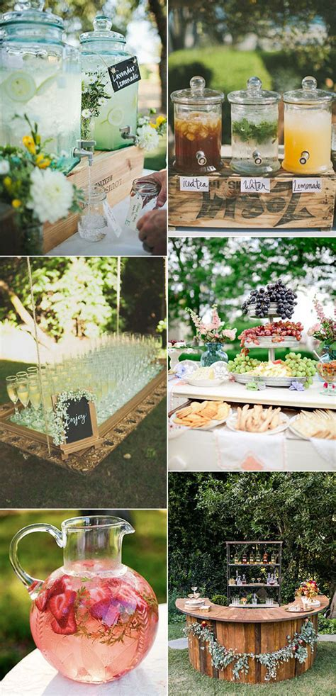 Wedding Festival 2017 by 2017 Wedding Trends Archives Oh Best Day