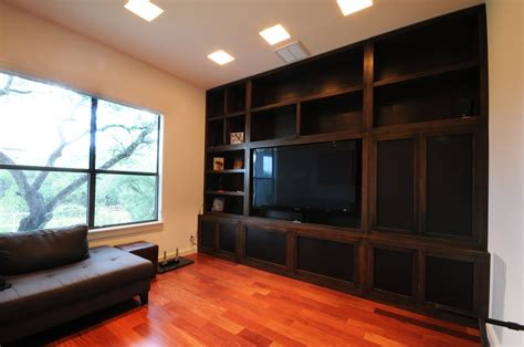 wall center in wall entertainment center homesfeed