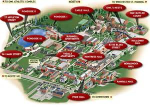 Keene State College Map by Hispanic Sports Related Keywords Amp Suggestions Hispanic