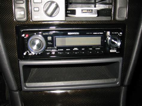 vdara front desk number 100 volvo station wagon interior used 2013 volvo