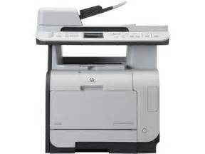 hp color laserjet cm2320nf mfp driver hp color laserjet cm2320nf multifunction printer