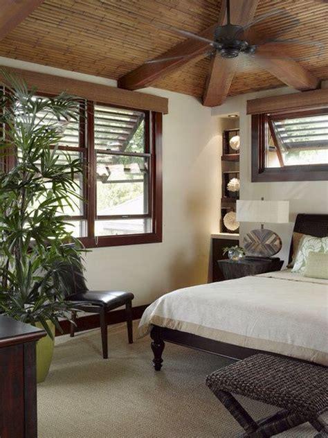 Tropical Bedrooms best 25 hawaiian bedroom ideas on pinterest tropical