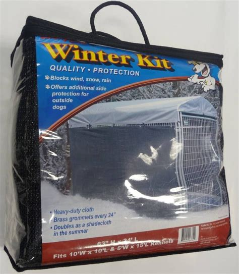 Where To Buy Covers Lucky Windscreen Shade Cloth Review Best Crates